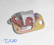 Manco Talon 260 300 ATV 2x4 4X4 Linhai 8260  Front right brake caliper OEM parts
