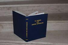 la bande des pieds nickelés 1908-1912 (ed azur, 1965)
