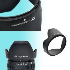 AD06 Lens Hood Shade Tamron AF18-200mm f/3.5-6.3 AF28-200mm /3.8-5.6 A14 A031