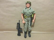 Hasbro 12 Inch G.I. Joe French Foreign Legion Soldier 1/6 Scale Figure