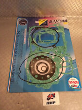 HONDA CR250 FULL ENGINE GASKET SET 1996