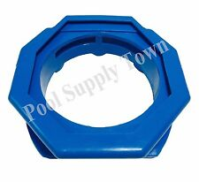 Zodiac Baracuda Pool Cleaner G3 G4 Foot Pad Parts W83275 W70327