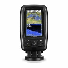 Garmin echoMAP CHIRP 42cv Chartplotter with ClearVu Transducer *010-01812-02