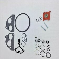 ROCHESTER THROTTLE BODY KIT TBI MODEL 220 1983-1988 PONTIAC FIREBIRD 305 ENGINES