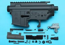 G&P Diemaco Metal Body (B Type) GP705B AEG M4 Airsoft Gusci Softair Colt Canada
