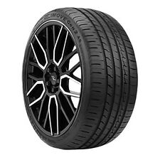 1 New Ironman iMove Gen2 AS All Season 245-45-17 99W Tire 2454517