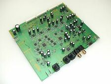 Digital Optical Board AXW1355 For Pioneer SC-LX87 9.2 AV Receiver Ampifier Amp