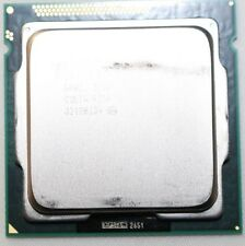 Intel Core i5-2320 3.0GHz Desktop CPU Processor SR02L  LGA1155  ( H )