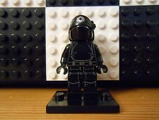 LEGO Star Wars Minifigures Imperial Death Star Gunner Troopers 75034