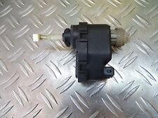 Ford Sierra Stellmotor LWR Leuchtweitenregulierung 0307851329  91BG13K198AA