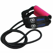 035140 SPORTS DEAL Fitness Mad Resistance Tube and Guide - Medium