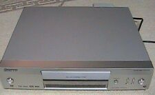 Pionee DVR-810H-s with Tivo dvd/harddrive recorder. Very Rare!