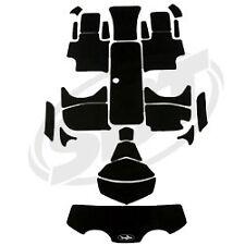 BlackTip Turf Traction Mats Jet Boat Speedster /Speedster 1600 240 ER 2000-2004