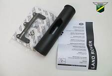 Range Rover L322, Evoque & Sport New Genuine Umbrella Storage Holder VPLVS0186