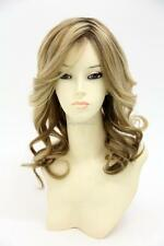 "Jon Renau ""Kate"" Smart Lace Remy Human Hair Wig - 100% Hand Tied - 12FS8"