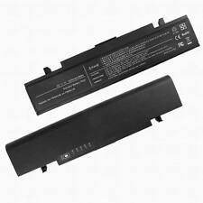 For SAMSUNG NP-R519 R530 R522 R519 AA-PB9NC6B R520 R470 R428 Q320 R478 BATTERY