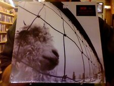 Pearl Jam Vs. LP sealed 180 gm vinyl remastered Versus