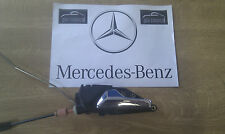 MERCEDES SL R129  INTERIOR DOOR HANDLE OS FAST DELIVERY