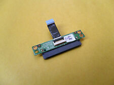 ACER ASPIRE 3410 3810 JM31 SSD / HDD BOARD (6050A2271101