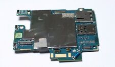 OEM Motherboard 8GB Main Board HTC Desire 626 0PM92 Virgin Mobile Parts #184