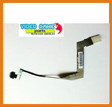 Cable Flex de Video Packard Bell Easynote LCD Video Cable P/N 08G21TC8011M Nuevo