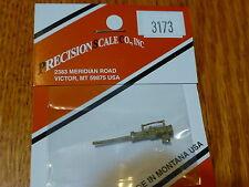 Precision Scale HO #3173 Power Reverse, Alco-G (Brass Casting)