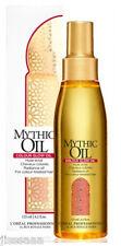 L'Oreal Mythic Oil Colour Glow 125ml  Genuine L'Oreal MythicOil