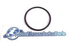 GM Turbo TH350 Transmission Servo Cover O-Ring 1969-1986