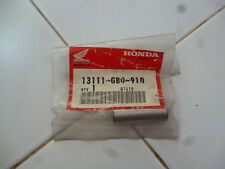 HONDA C70 CL70 CT70 XL70 SL70 XR75 XL80S XR80 PISTON PIN NOS 13111-GB0-910
