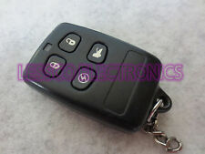 Auto Command Start 4 Button Transmitter Remote Fob