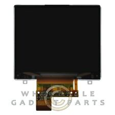LCD for Apple iPod Classic Video 5th Gen Display Screen Video Picture Visual