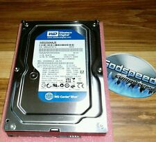 HP Compaq 8100 Elite - 320GB SATA Hard Drive - Windows 7 Home Premium 64 bit