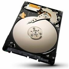 "Western Digital Scorpio Blue 500 GB 5400 RPM 2.5"" WD5000LPVT Hard Drive  Sata"