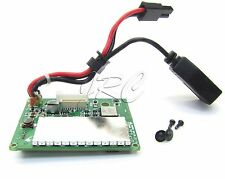 Parrot AR 2.0 MAIN BOARD & Screws (PF070039AA) Genuine AR.Drone2.0 drone
