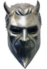 Ghost Nameless Ghouls Mask Ghost B.C. 15GTT01
