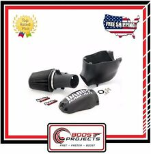 Banks Power Ram Air Intake System Ford 6.4L Dry Filter 2008-2010 # 42185-D