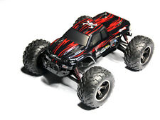 Hot Selling GPTOYS S911 2WD Cars 45km/h Off Road Remote Control Trucks