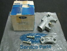 TC TD MK3  XLE CORTINA GENUINE FORD NOS STEERING LOCK HOUSING ASSY