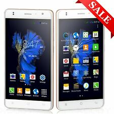 XGODY X200 Pro Unlocked 4G Smartphone with 8MP Camera, 8GB ROM, LTE Cell Phone