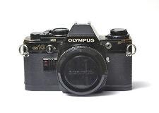 Olympus OM-10 Body Gehäuse  Nr.85