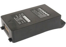 UK Batteria per Psion Teklogix 7035if 20605-002 20605-003 7.4 V ROHS