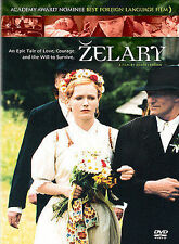Zelary (DVD, 2005)