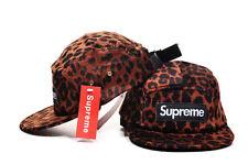 Supreme Snapback hat cap berretto casquette kappe gorra 14069
