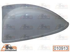 AILE arrière gauche NEUVE Type - ORIGINE - en polyester pour Citroen 2CV -10913-