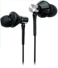 UBON Handsfree headphones for Motorola Moto E (2nd Gen)