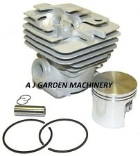 Cylinder & Piston Assembly Fits Stihl MS361 Chainsaw 47mm 1135 020 1202