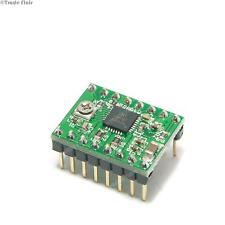 StepStick Stepper motor driver A4988 - Perfect for RepRap Arduino Stepper Motors