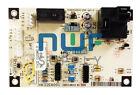 CEBD430524-04B ICP Comfortmaker Heil Defrost Timer Control Circuit Board