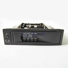 "New SATA HDD-Rom Serial ATA Hot Swap Internal Enclosure Mobile Rack For 3.5"" HDD"