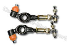 ESCORT MK1/2 - CAPRI MK1/2/3   Track Control Arms  (PAIR)  CMB 0266 / CMB0932